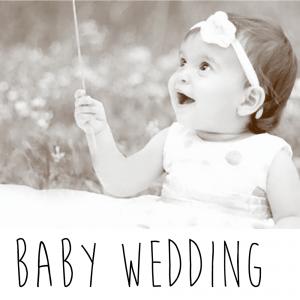 babywedding